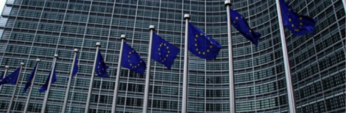 Article 50 Negotiations Authorised by EU - Byline